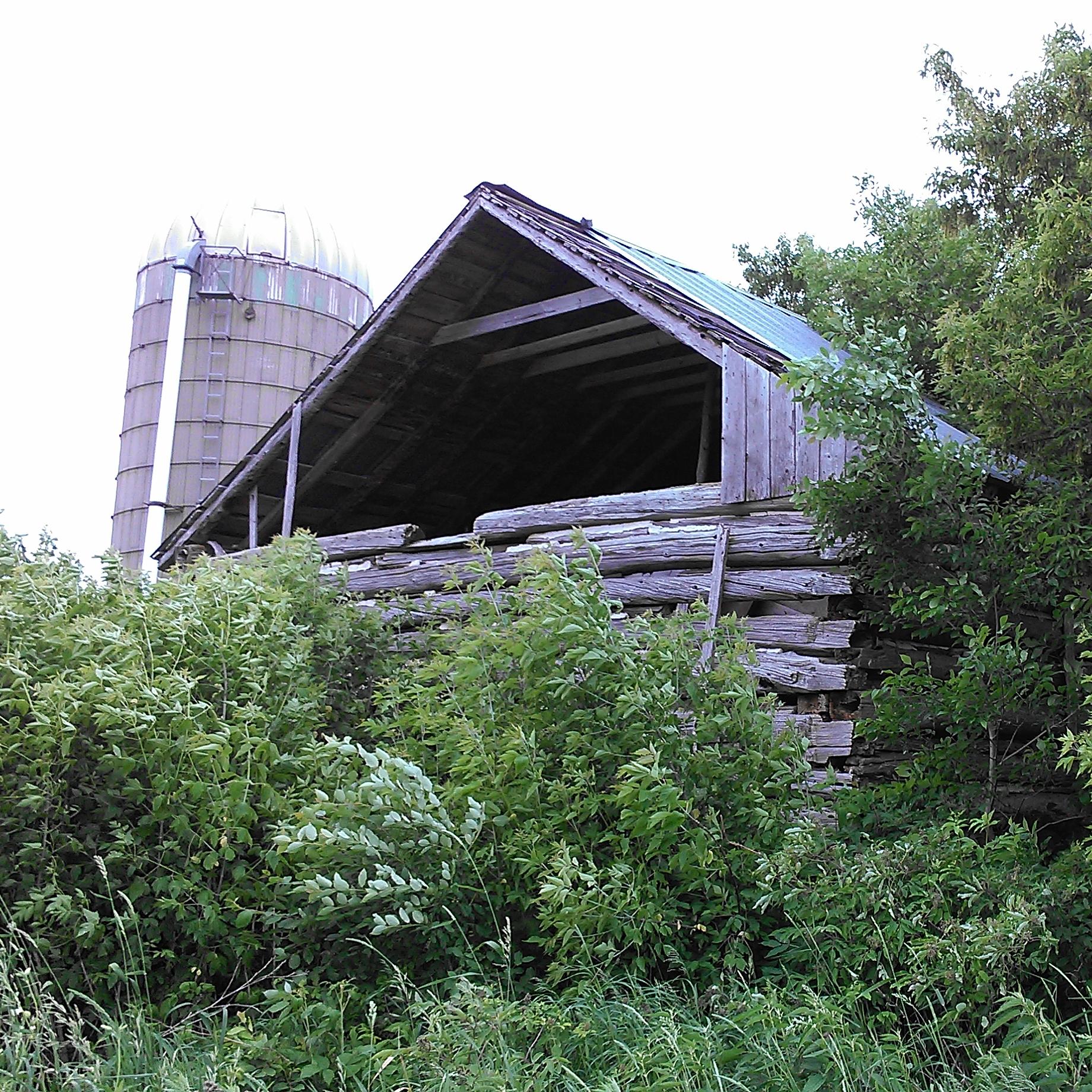 barn1-square.jpg