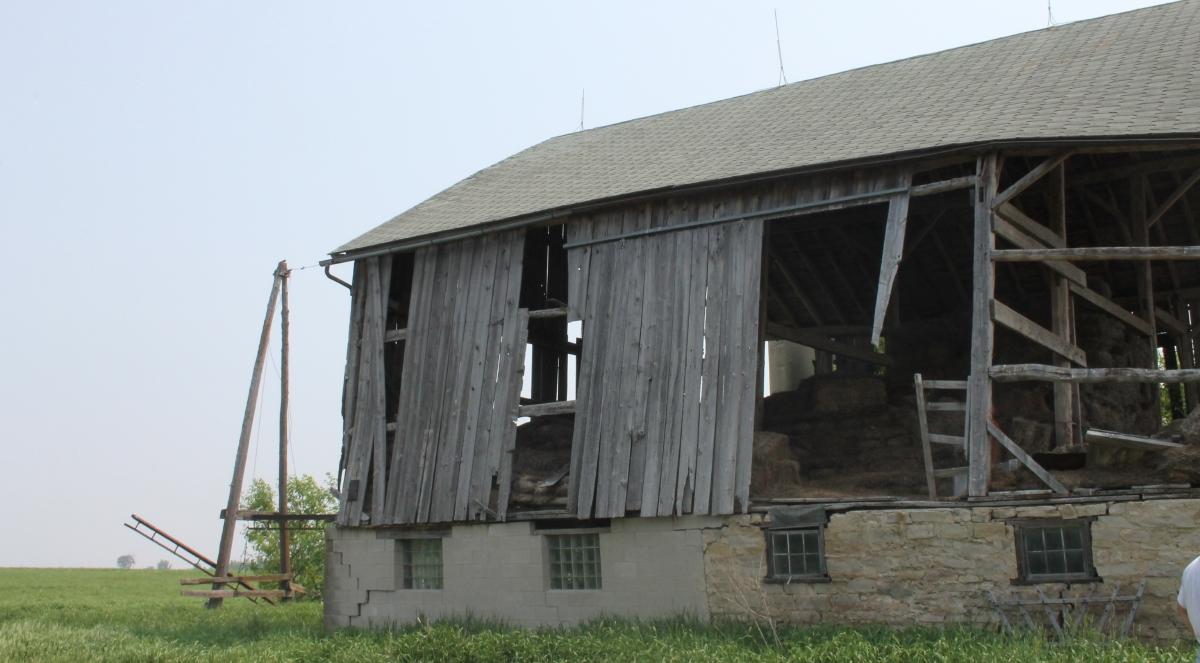 barn4-rectangle.jpg